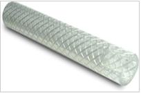 Furtun de apă/aer comprimat din PVC