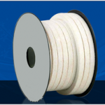 cotton-gland-packing-ropes-250x250