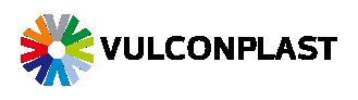 Vulconplast