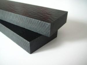 mase-plastice-tehnice-PA- (1)
