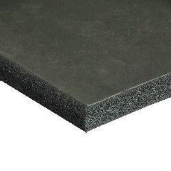 sponge-rubber-sheet-250x250
