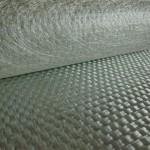 Fiberglass-Stitched-Combo-Mat