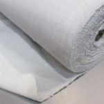 ceramic CLOTH-HT-1000
