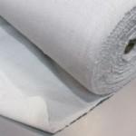 ceramic CLOTH-HT-1000