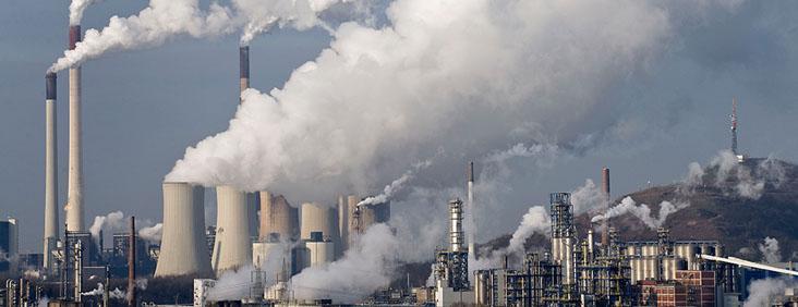 environmental-3-air-pollution
